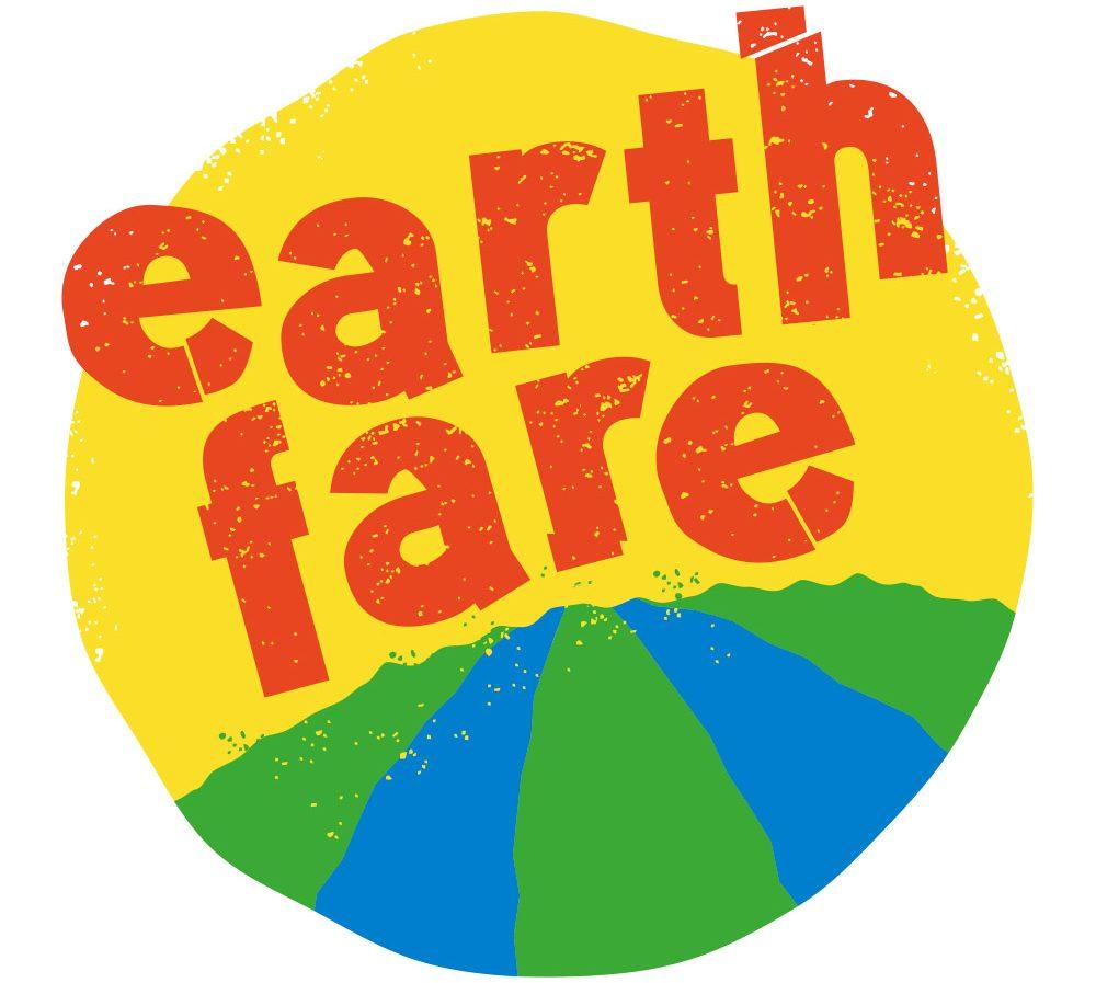 Earthfare Web Store